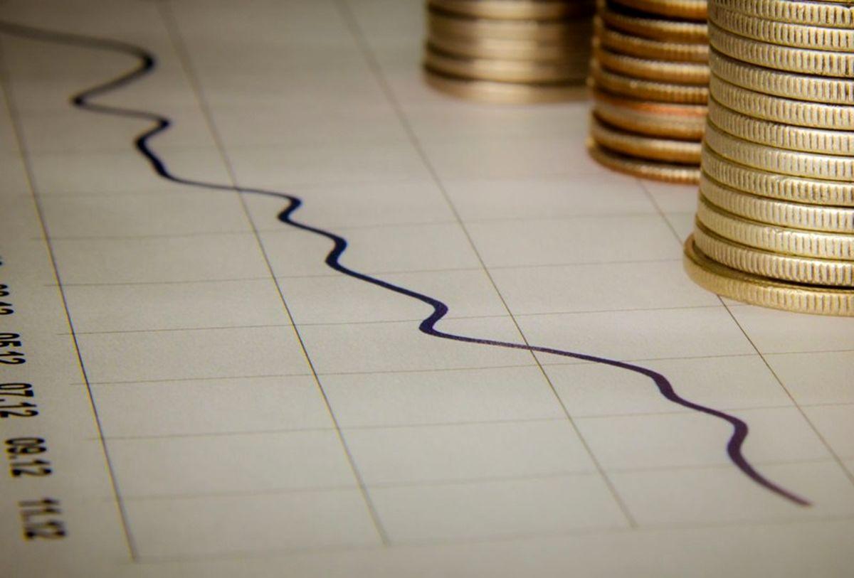رکورد ۸۸ تریلیون دلاری بدهی جهان