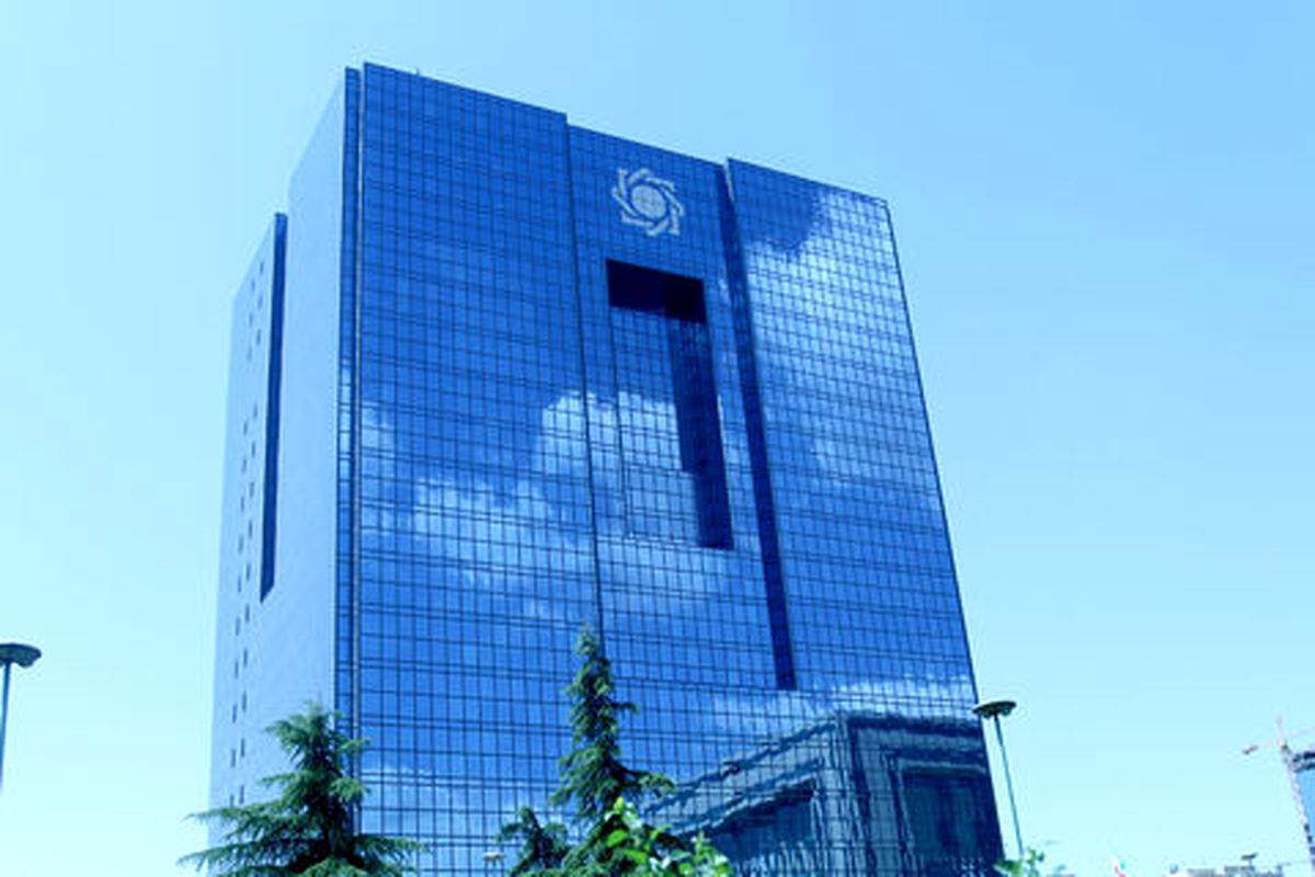 بانکها ۳۷ میلیون متر زمین و ساختمان دارند