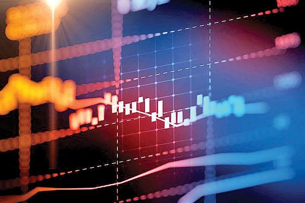 گزارش بازار سهام 99/06/31