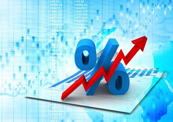 افزایش نرخ سود بین بانکی