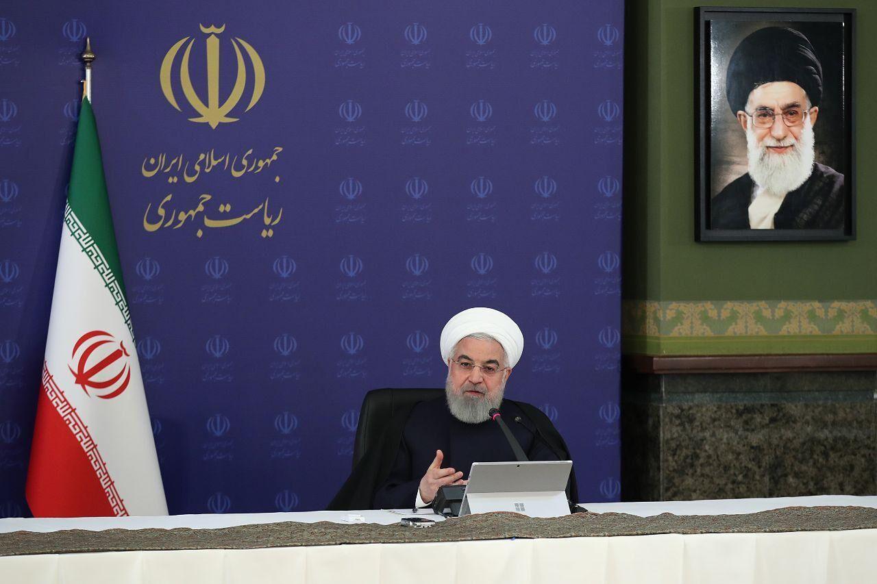 مخالفت کاخ سفید با پرداخت ۵ میلیارد دلار صندوق بینالمللی در دوران کرونا به ایران