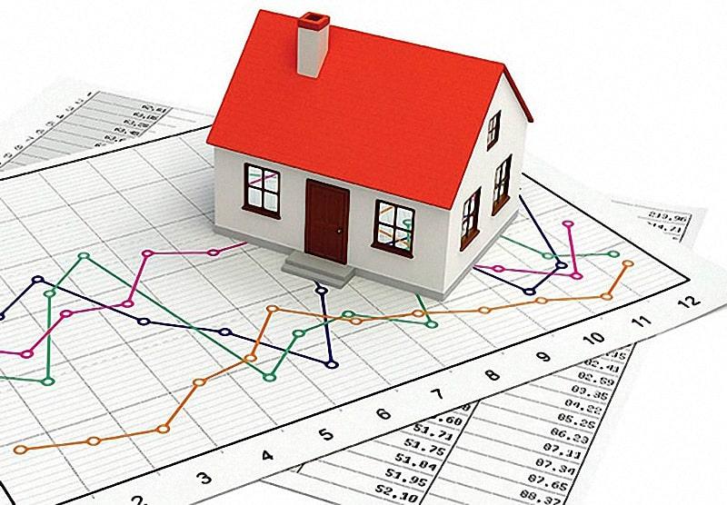 «شفافیت قیمت» پیامد عرضه املاک در بورس کالا