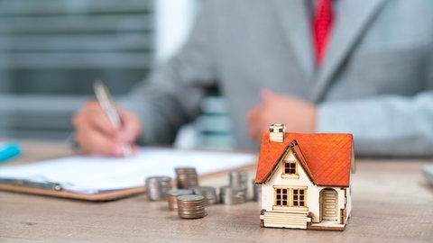 ردپای خریدهای سرمایهای در بازار اجاره مسکن