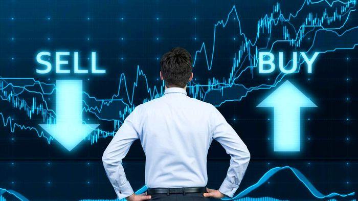 پیشبینی بازار سهام در اولین هفته آبان ماه