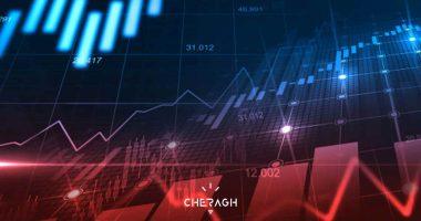 چرا تضمین قیمت سهام ریسک است