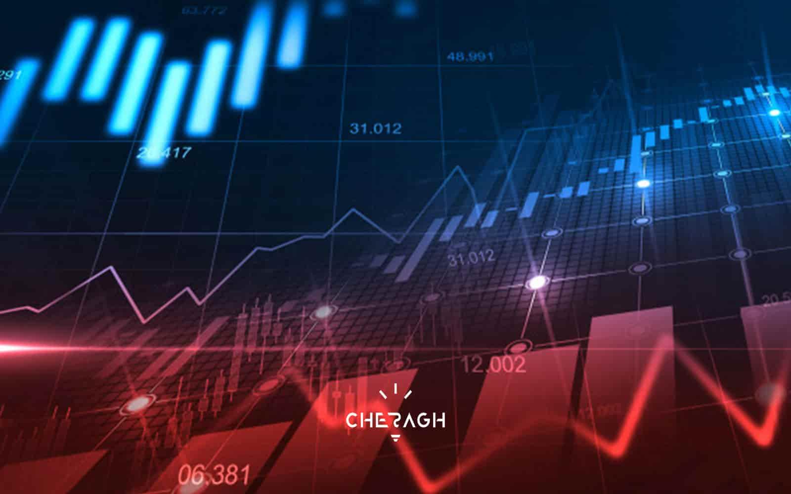 گزارش بازار سهام ۹۹/۰۷/30