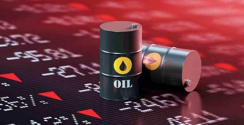 بازگشت نفت ۶۰ دلاری در سال آینده