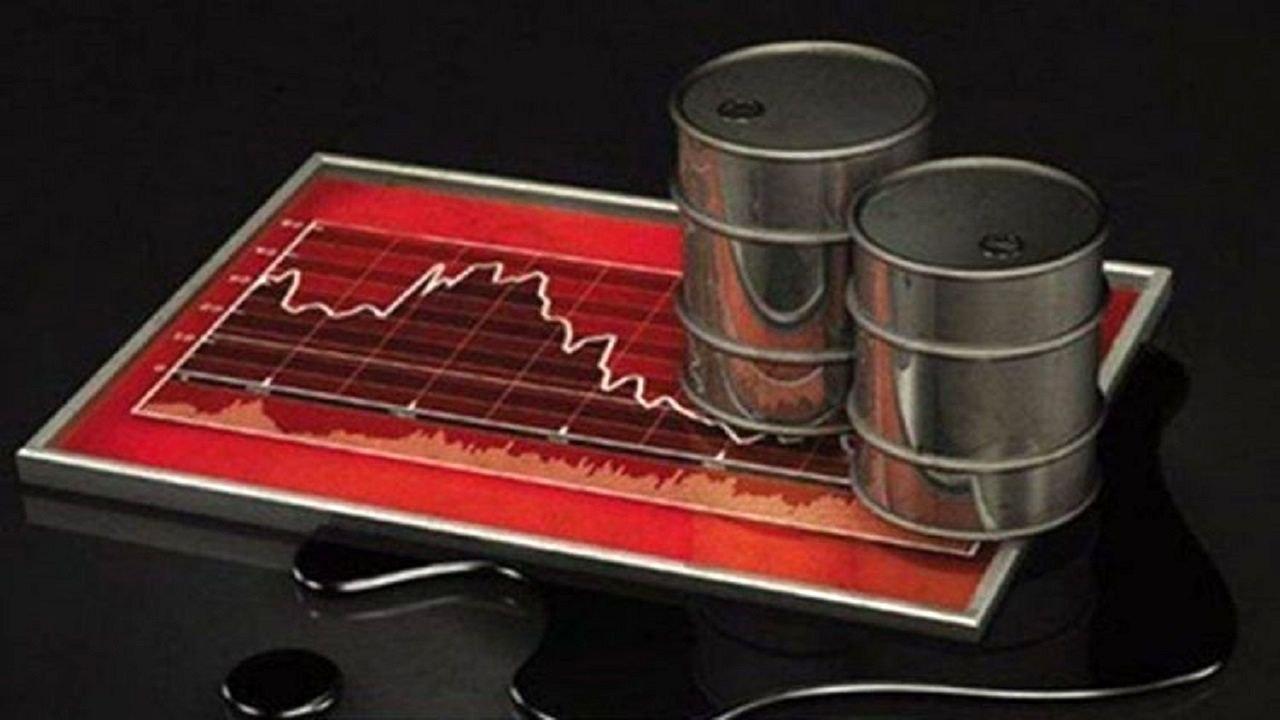 عرضه ۳۵ هزار تن فرآورده های نفتی و پتروشیمی در بورس کالا