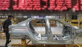 جزییات طرح مجلس برای عرضه خودرو در بورس کالا اعلام شد