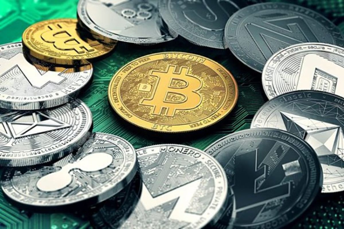 چه عاقبتی با مسدود شدن سایت های فروشنده ارزهای دیجیتال در انتظار سرمایه گذاران این بازار است؟