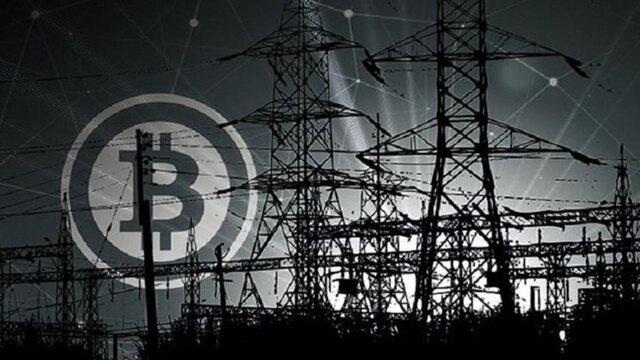 توقف ۲ هفتهای فعالیت مراکز مجاز استخراج رمز ارز