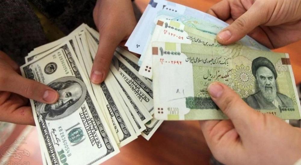 ۳ تصمیم مهم بازارساز برای مهار دلار
