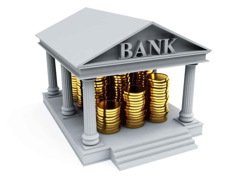 نیاز بانکها به جراحی در کارمزدها