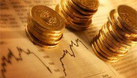 امروز مهلت پرداخت مالیات سکه در سال ۹۷ تمام میشود