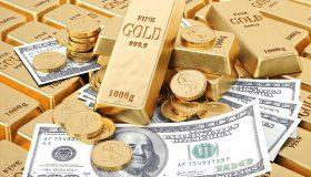 قیمت طلا، سکه، دلار و ارز امروز ۹۹/۰۶/۳۱