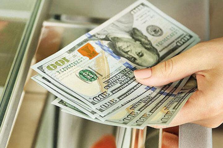 قیمت دلار نیمایی شنبه ۱۱ مرداد چقدر است؟