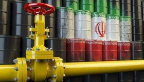۲۰ هزار بشکه به تولید نفت ایران افزوده می شود