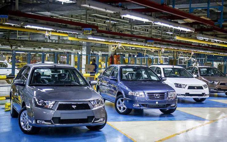 آیا کاهش تولید پرتیراژها، مردم را از بازار خودرو خارج خواهد کرد؟