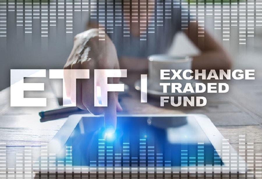 ETFها سال آینده چگونه عرضه میشوند؟