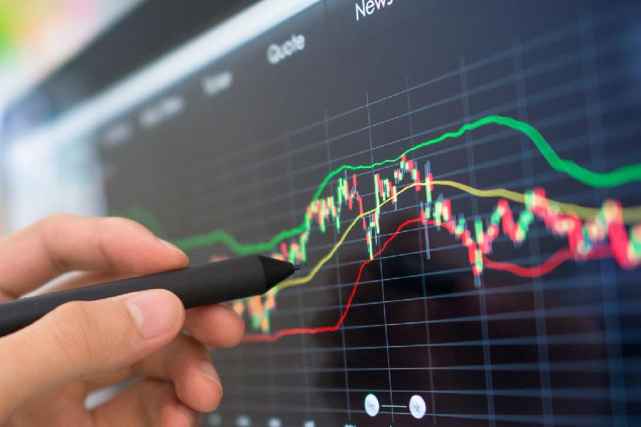 ارزش هر سهم بورس امسال چند برابر شده است؟