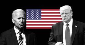 چرا نتایج انتخابات آمریکا برای بازارهای مالی ایران مهم است؟