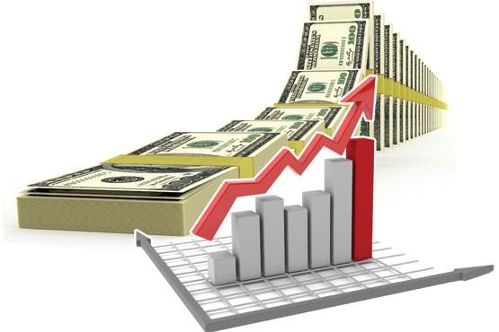 آیا افزایش نرخ تسعیر ارز با توجه به کسری بودجه سال 1400، تورم شدید را به وجود خواهد آورد؟