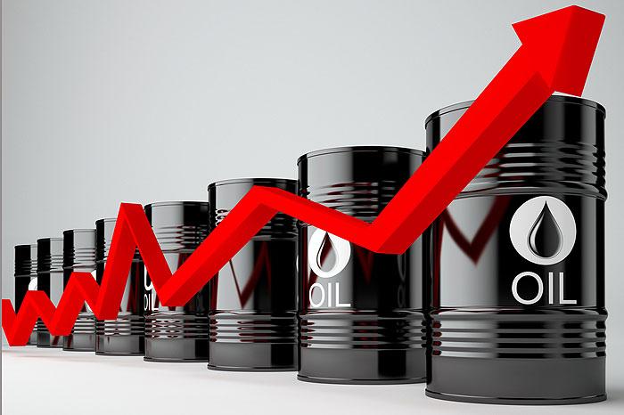 صعود نفت به ۸۰ دلار با وجود بازگشت ایران