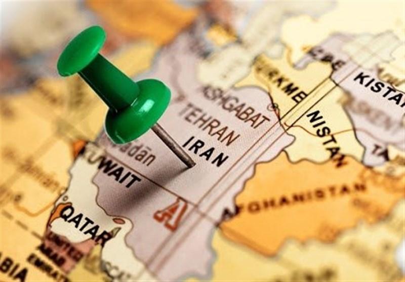 تهران بزرگترین جهش هزینه زندگی را در دنیا ثبت کرد