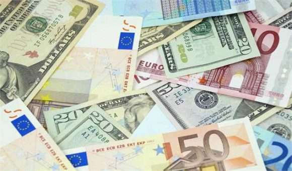 افزایش بهای رسمی ۲۹ ارز