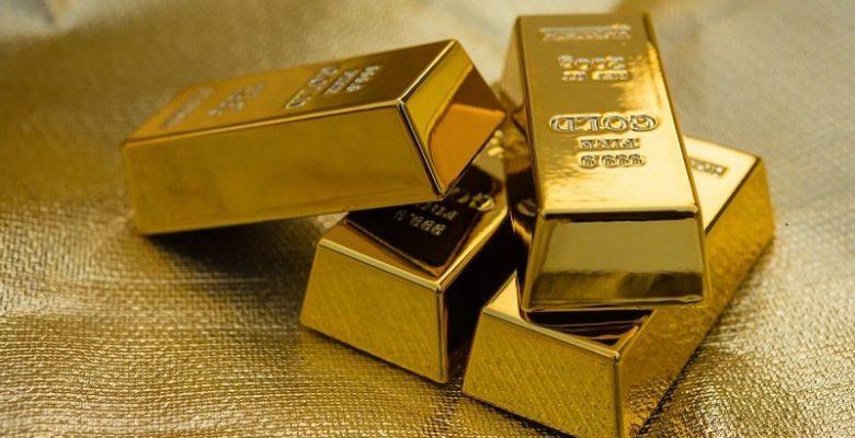 افزایش قیمت طلا تا کی ادامه دارد؟