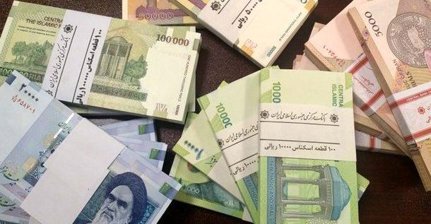 هر فصل به اندازه خط اعتباری مسکن مهر پول چاپ میشود