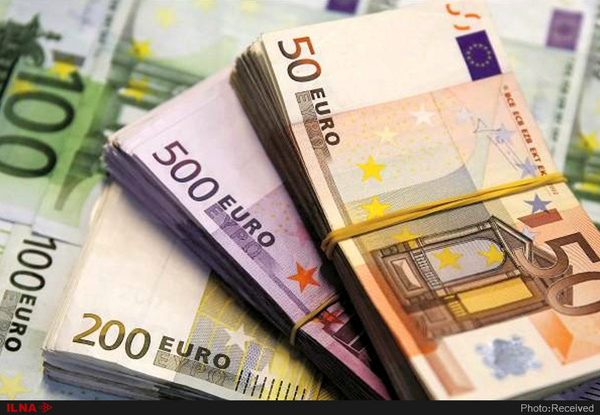 بازگشت ۱.۵میلیارد یورو ارز صادراتی در مردادماه