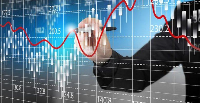 اصلاح دامنه نوسان بورس به شرط تقویت بازارگردانی