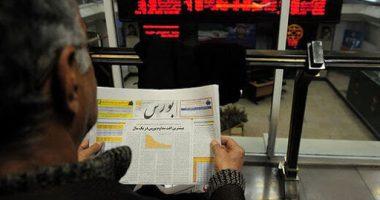 حنای تحریم در بورس دیگر رنگ ندارد