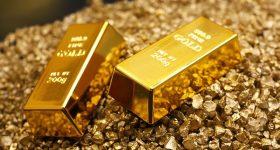 پیروزی کدام یک از نامزدهای ریاست جمهوری آمریکا، طلای جهانی را افزایش خواهد داد؟