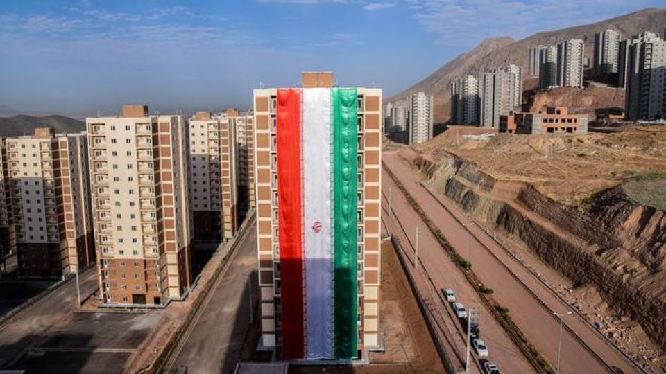 مهلت تکمیل ثبت نام مسکن ملی امروز تمام میشود
