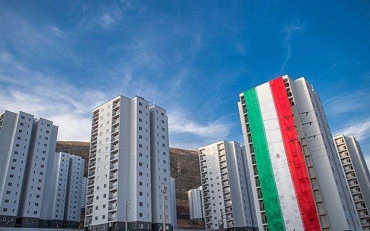 متقاضیان مسکن ملی چگونه شهر مورد تقاضا را اصلاح کنند؟