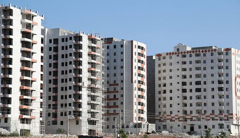 اجرای طرح آپارتمان های کوچک متراژ در ایران موفق خواهد بود؟