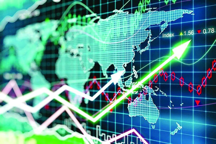 رشد مصنوعی بازار سرمایه به نفع بازار نیست