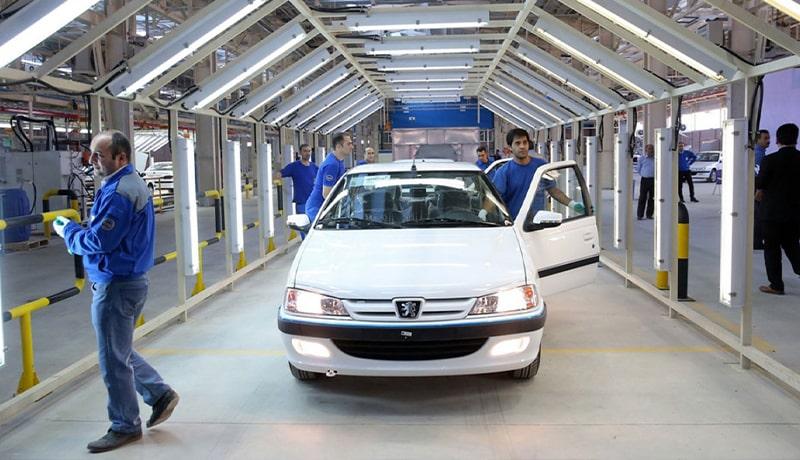 گلایههای کارشناس اقتصادی از آزادسازی قیمت خودرو