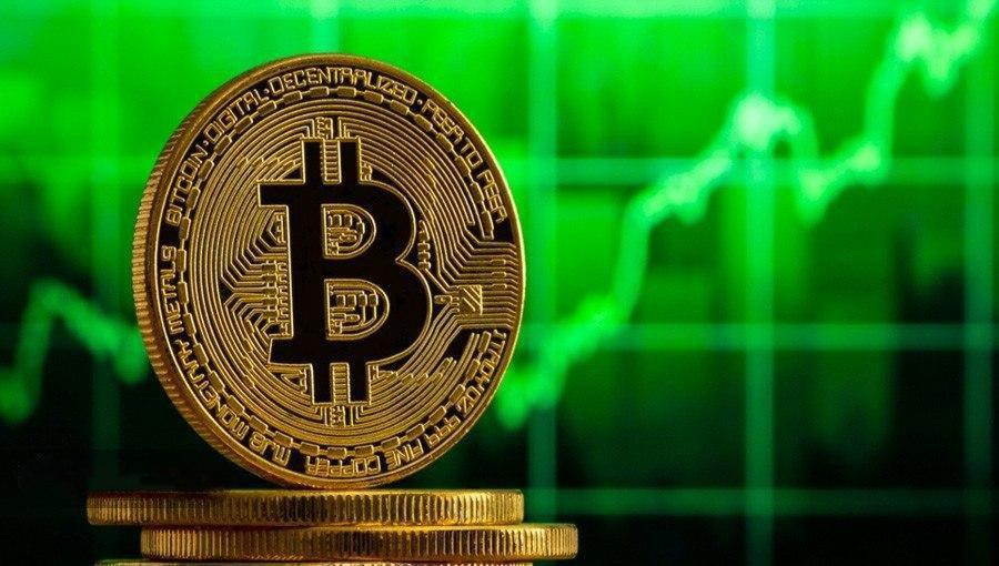 احتمال افزایش قیمت بیت کوین تا ۲۰,۰۰۰ دلار در دو ماه آینده چقدر است؟
