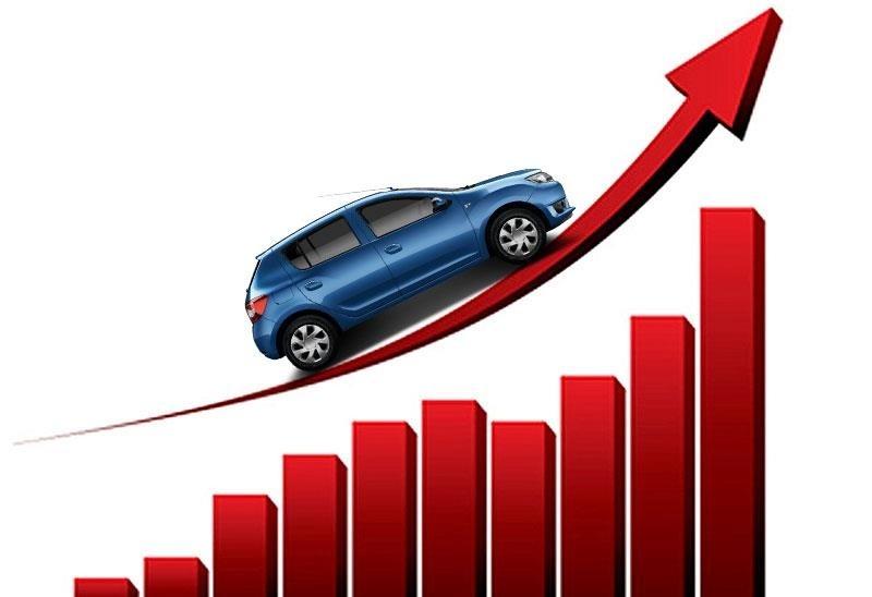 چرا قیمت خودرو رشد کرد؟