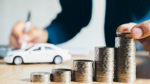 کاهش میزان مشارکت در فروش فوق العاده با کاهش قیمت خودرو در بازار