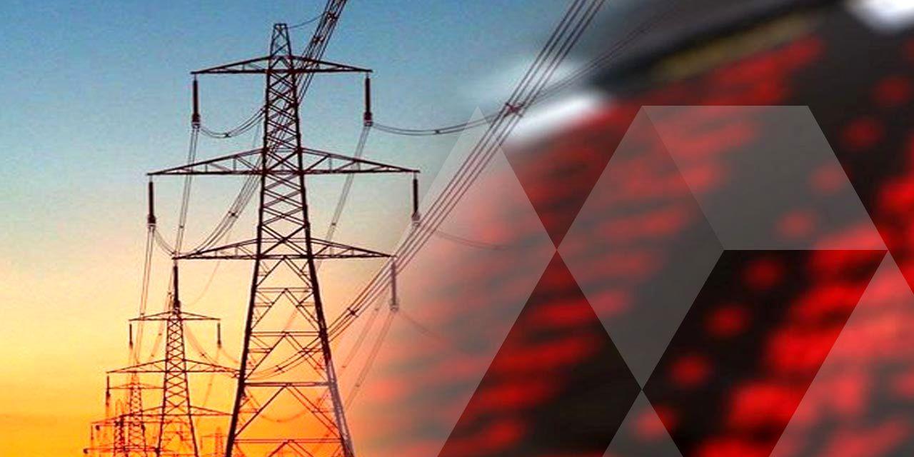 عرضه ۱۷۵ هزار کیلووات ساعت برق در بورس انرژی