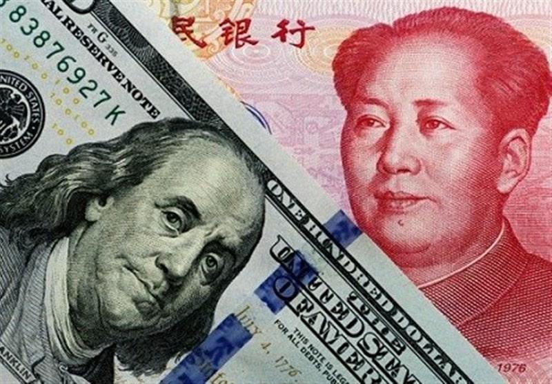 تغییر ذخایر ارزی کشور از دلار به یوآن، خوب یا بد؟!