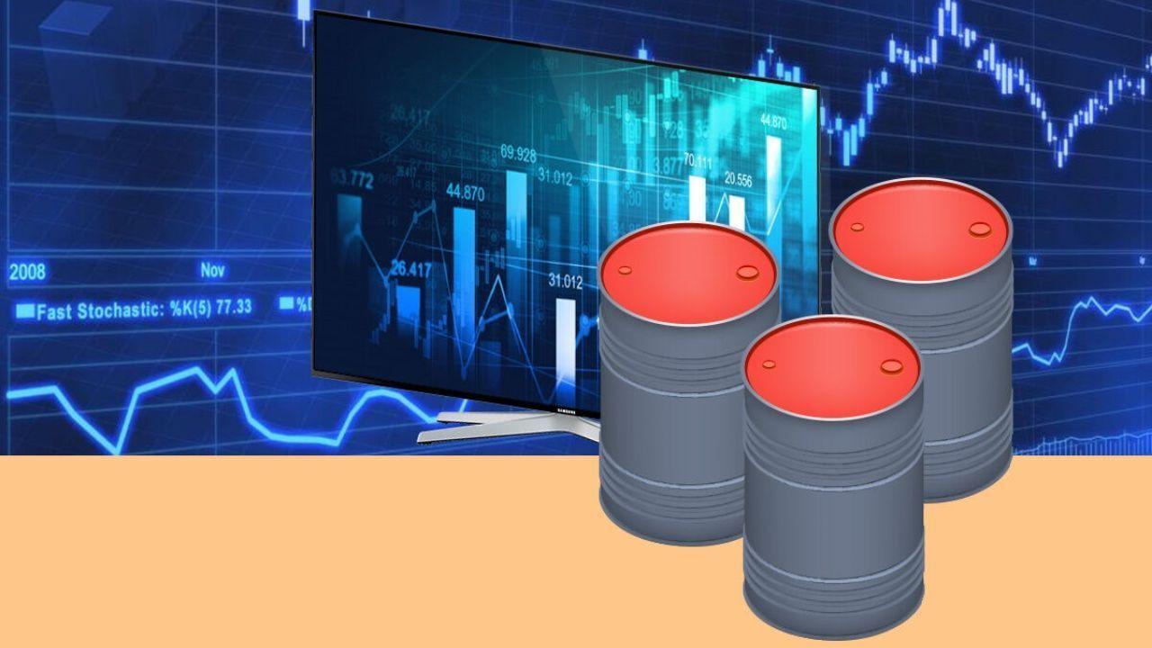صادرات ۲۲ میلیون بشکه بنزین در یک روز!