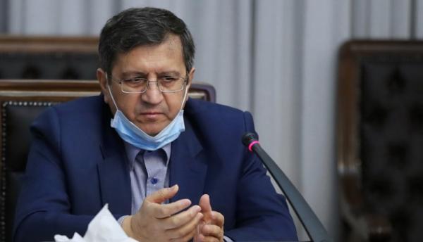 صندوق بینالمللی پول بدون فشارهای آمریکا وام ایران را پرداخت کند