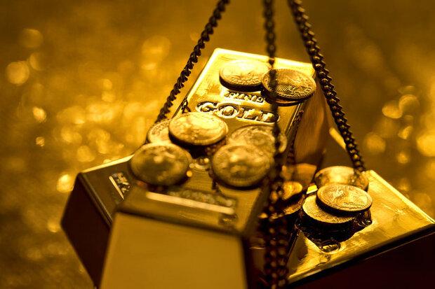 بازگشت روند افزایش قیمت به بازار طلا و سکه