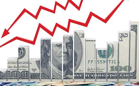 احتمال کاهش بیشتر ارزش دلار وجود دارد؟