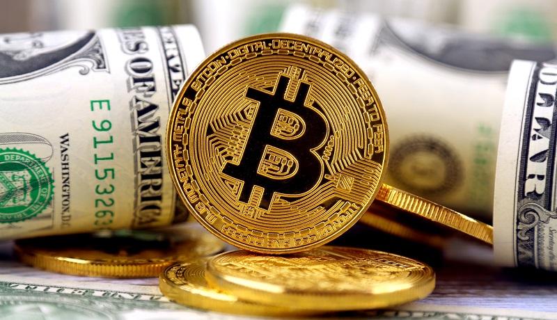 بیتکوین و دلار توسط رمزارز چینی به چالش کشیده خواهند شد؟